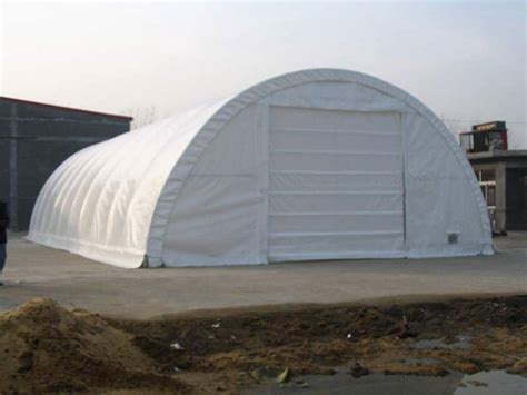 Temporary Car Ports Canvas Buildings With Free Shipping Fabric Buildings