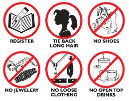 osha hair length regulations safety long hair pictures to pin on pinterest pinsdaddy