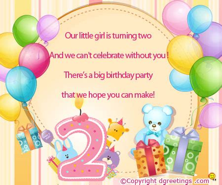 2nd Birthday Quotes For Niece Happy 2nd Birthday Baby Boy Quotes