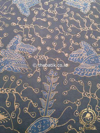 Gamis Floral Dress Floral Abu Abu jual kain batik tulis warna alam floral kupu abu abu