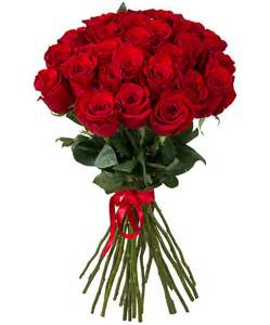 Wedding Flower Packages Roses Lankaeshop Com Sri Lanka Online Shopping Amp Home Delivery
