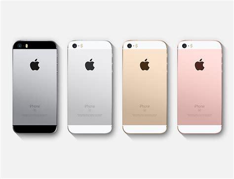 Iphone Se 128gb 1 iphone se 32gb silver unlocked apple