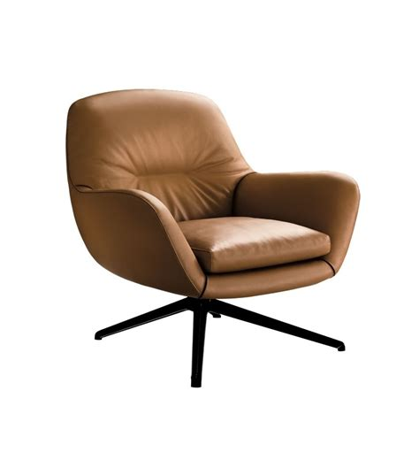 armchair buy jensen armchair minotti milia shop