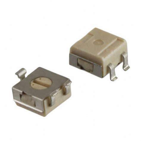 resistor 20k smd trimmer 20k ohm 0 25w smd 3314r 1 203e 3314r 1 203e component supply company global