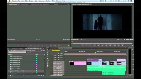 export adobe premiere to after effects final cut pro x advanced tutorial exporting xml to
