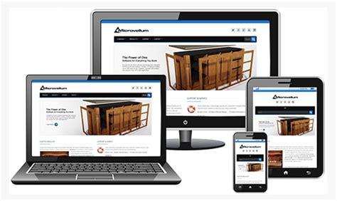 mobile friendly websites mobile friendly websites slick boston website design