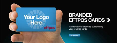 Eftpos Gift Card - gift card hq corporate eftpos gift cards