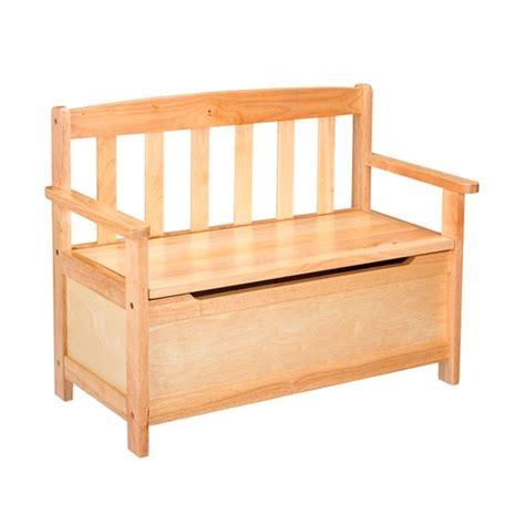 hallway storage bench storage bench from john lewis hallway storage