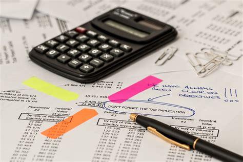 Autoversicherung Ausrechnen by Kostenloses Foto Rechner Berechnung Versicherung