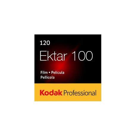 kodak professional ektar 100 color negative film 35mm kodak ektar 100 color negative film 120 meteor
