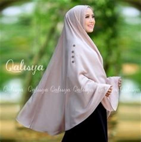 hooded hijab pattern 1000 images about khimar on pinterest abayas hijabs