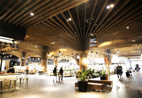 food court design images food court design google search pinteres