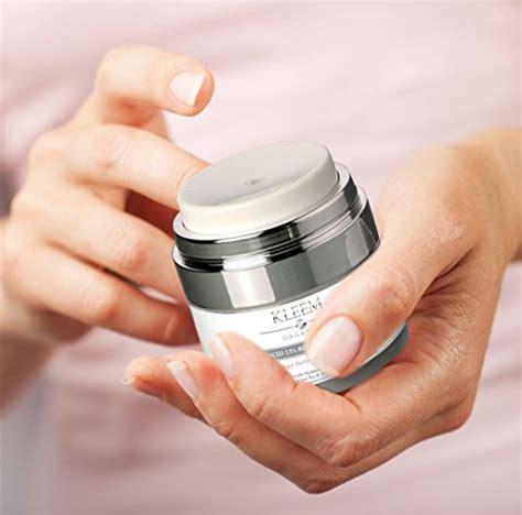 solone hyaluronic acid moisturizing dan anti aging repair mask new bee venom skincare 4 in 1 murah original jommm review