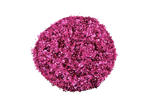 glitter crafts for pink craft glitter 50g craft factory