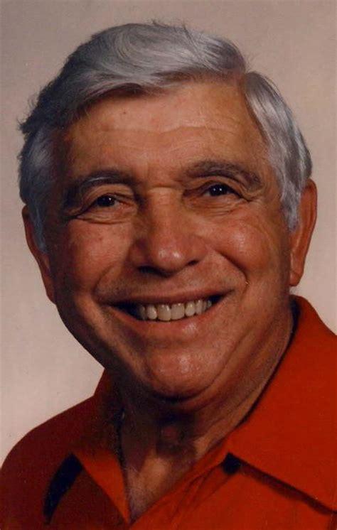 joseph magnolo obituary township nj m david
