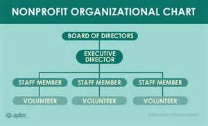 the one page business plan for non profit organizations