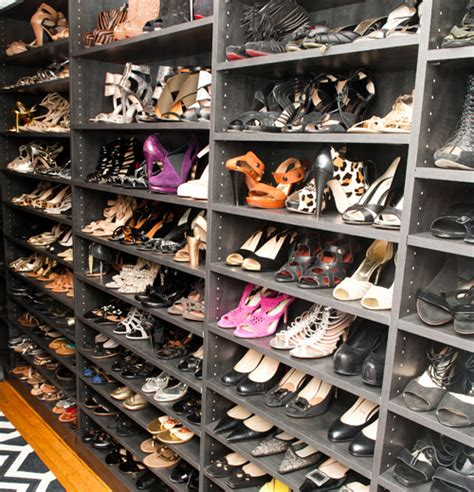 shoe house storage shoe house storage york pa 28 images bon ton emu ink deal footwear news shoe