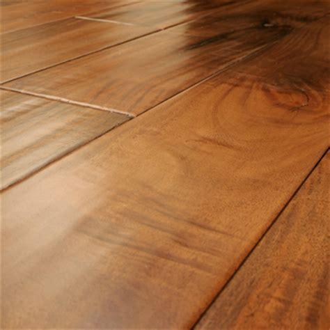 hardwood flooring cost eagle creek floors a legacy of style