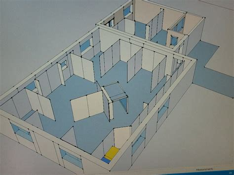 layout of an exhibition writtle college exhibition digital art and design fyi