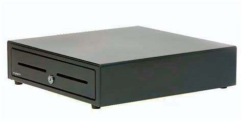 Ec410 Drawer by Ec410 Drawer From Discount Registers