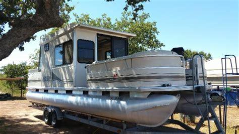 boats for sale in kingsland texas tracker boats for sale in kingsland texas