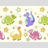 Cute Baby Dinosaurs Tumblr   1024 x 768 jpeg 81kB