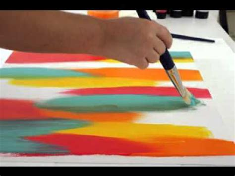 diy painting projects diy projects ideas for canvas painting