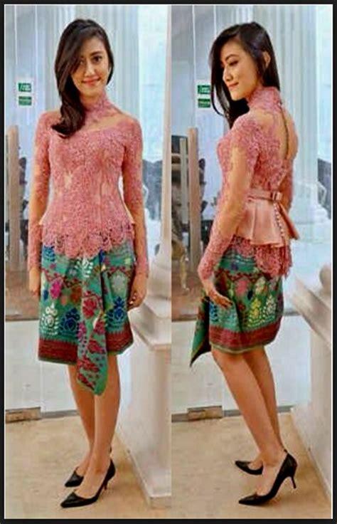 Muster Angebot Architektenleistungen contoh baju batik wisuda simple 28 images 25 best