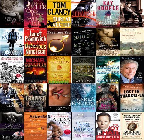 books best sellers 2013 bestsellers i d like to write the twelve