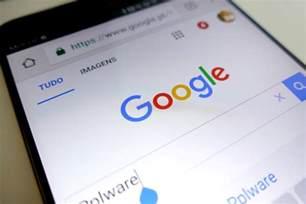 Russia Google Google Deixou De Ser O Motor De Pesquisa Do Android Na R 250 Ssia