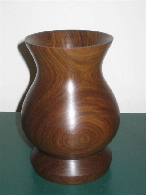 Turning A Vase On A Lathe 32 best images about wood turning classic woodworks on furniture legs houses