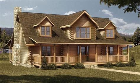 2 bedroom log cabin kits 2 bedroom log cabin homes uinta log home builders utah