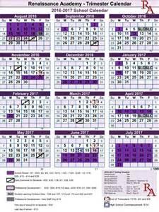 Calendar 2018 Brunei School 2017 And 2017 School Calendar Printable My