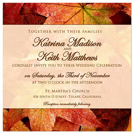 wedding invitations with matching save the date magnets wedding invitations