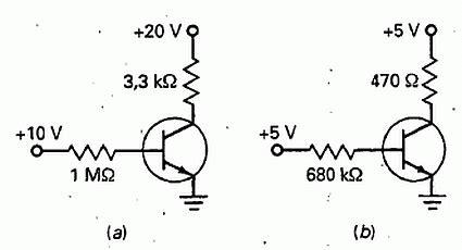 transistor bipolar exercicios resolvidos trans 237 stores de jun 231 227 o bipolar parte 3 ligados 224 corrente
