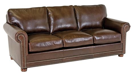 Samson Sofa by Leather Sofas Samson Leather Sofa