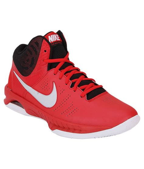 basketball sports shoes nike basketball sports shoes buy nike basketball