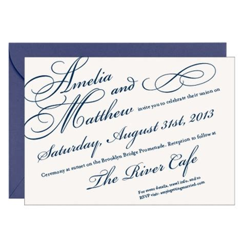 wording for post wedding breakfast invitation wording for day after brunch invite weddingbee