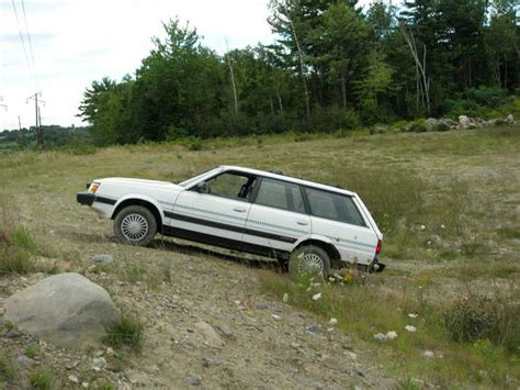 how to work on cars 1994 subaru loyale transmission control how to work on cars 1994 subaru loyale transmission control 1994 subaru loyale information and