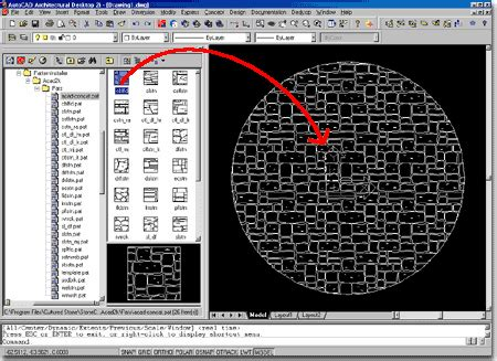 download autocad 2002 full version gratis download autocad 2002 free full version the zhemwel