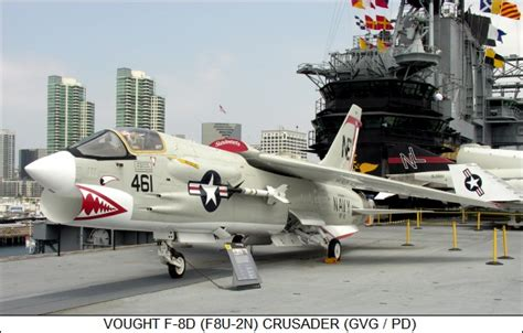 libro vought f 8 crusader development the vought f 8 crusader