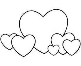 coloring hearts coloring book coloring