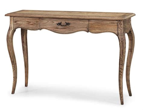 provincial console table provincial furniture console table in
