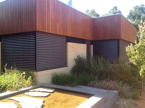external blinds and awnings melbourne blinds in mind blinds melbourne awnings melbourne outdoor
