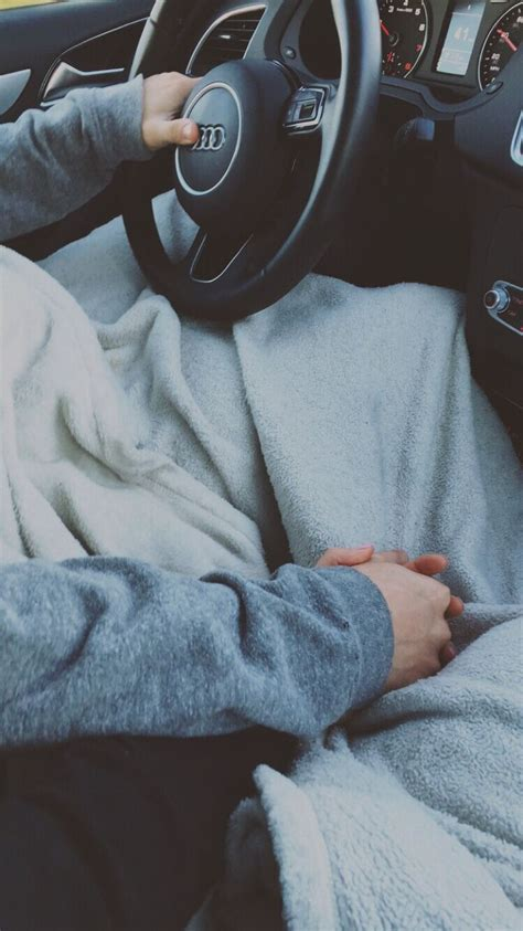 hot photos relationship 708 best relationship goals images on pinterest couples