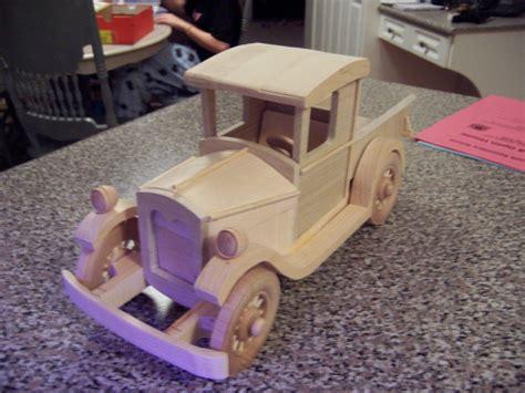 toys  joys  chevrolet pick   dustmite