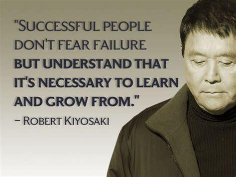 To Rich To Succes Mario Einstain successful quotes quotesgram