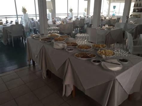 hotel ristorante al gabbiano ristorante al gabbiano scoglitti via messina 52