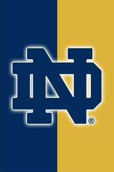 notre dame school colors notre dame fighting t shirt transfer iron on