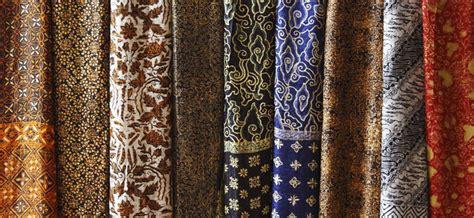 Kain Batik Murah 145 budaya indonesia culture